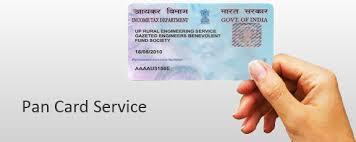 Shandillya & Associates is providing an highly effective and reliable  PAN services . The service is recognised for its timeliness. Bookkeeping Services, Post Office, Registration services, PAN services etc.Income Tax Consultant In East Del - by Shandillya & Associates @ 9810784127 @ income tax consultant in East Delhi, East Delhi