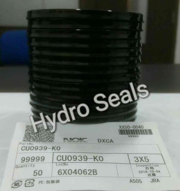 NOK USH Packings Exstock - by Hydro Seals India, Chennai