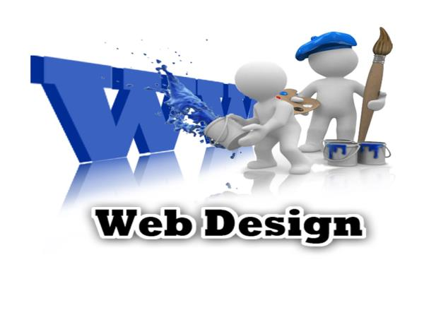 INFONET IT SERVICES is a competent and organized SEO and Website Design and Development Company based in Kolkata, India Provides Complete Web Solutions : Website Design, Custom Web Development and Search Engine Optimization at unbeatable price as Client Budget.  Custom Static Website Design Starting @ Rs. 3000/- Custom Word Press Website Design Starting @ Rs. 5000/- Custom PHP Website Design Starting @ Rs. 6000/- E-commerce Website Development Starting @ Rs. 10000/-  Other Web Services provides Infonet: Flash Website Development Website Maintenance Website Redesign Content Writing E mailer Design Logo Design Graphics Design Domain & Hosting Services