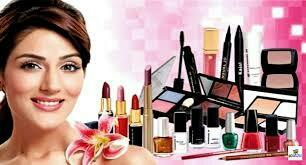 Beauty Salons For Women In Thane