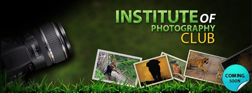 Digital Photography for Beginners In Delhi Professional Photography Diploma In Delhi 1 Year Diploma in Photography In Delhi Top Photography Institutes In Delhi  http://instituteofphotography.in/