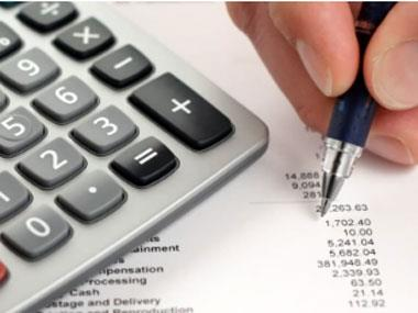 Shandillya & Associates has a large expertise into the business, offering a necessary taxation advisor services to our clients that are delivered accurately and precisely. Bookkeeping Services, Post Office, Registration services, PAN servic - by Shandillya & Associates @ 9810784127 @ income tax consultant in East Delhi, East Delhi