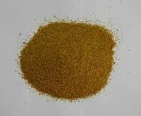 Ferric Nitrate  Ferric nitrate solutions are used by jewelers and metalsmiths to etch silver and silver alloys.