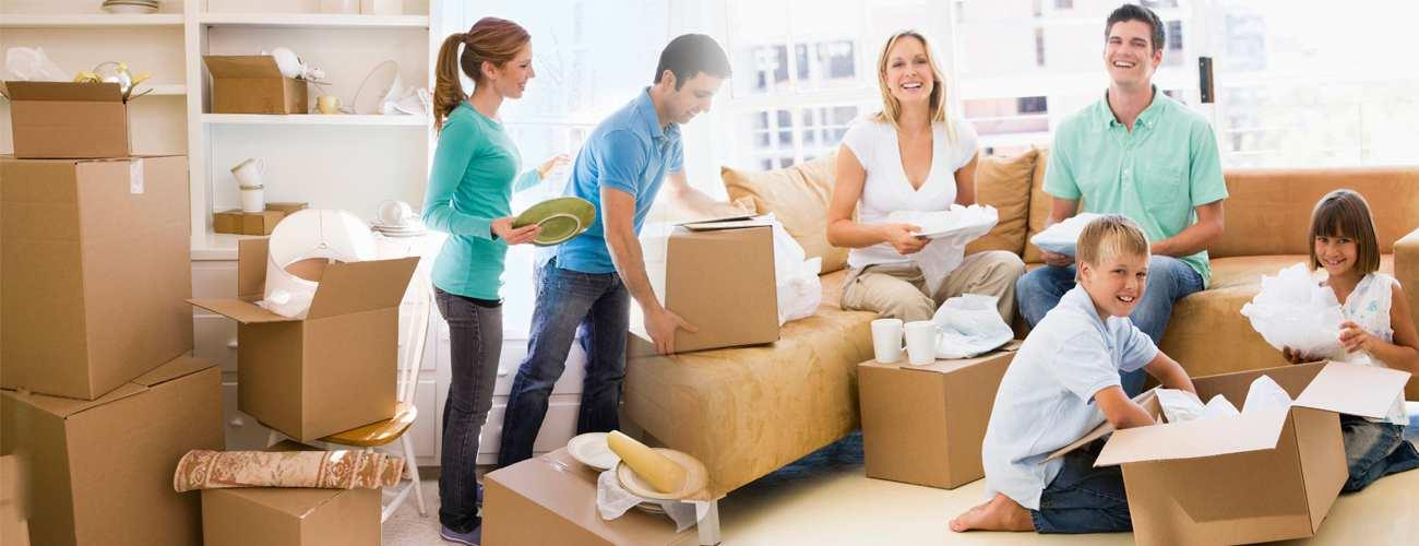 Aadhunik Cargo Carriers is one of the best platform where you can reach out for Packers And Movers In Delhi Ncr  after all  they leaves no stone unturned to come to expectation of client by providing an extensive services at profitable rates.