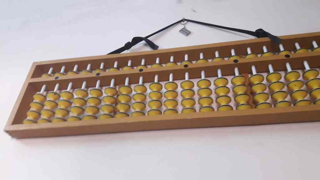 Abacus Competition in Chennai