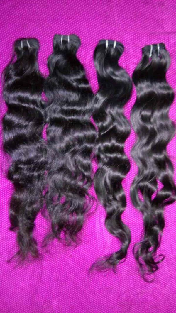 Indian Human hair   Our products are natural hair  We supplies all kinds of human hair  Best Human hair seller  Remy Exporter India  Remy human hair  Virgin natural hair
