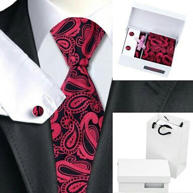We are the Best tie Supplier and Manufecturer in delhi.