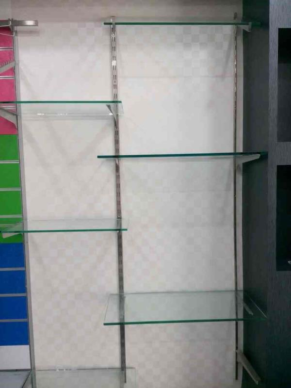 Indian Hardware Stores is the Dealer of Slotted Channels or Slim Channel in Ernakulam, Kerala .   Please Visit : http://indianhardwarestores.com/  Call us on : 8137022511
