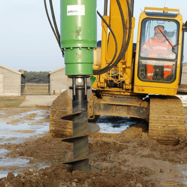 Soil testing service in Delhi NCR  We are one of leading Geotechnical engineering company in India. Our wide range of geographical engineering services helps infrastructire development, agriculture development, industry setup and smoothen work of ground services.