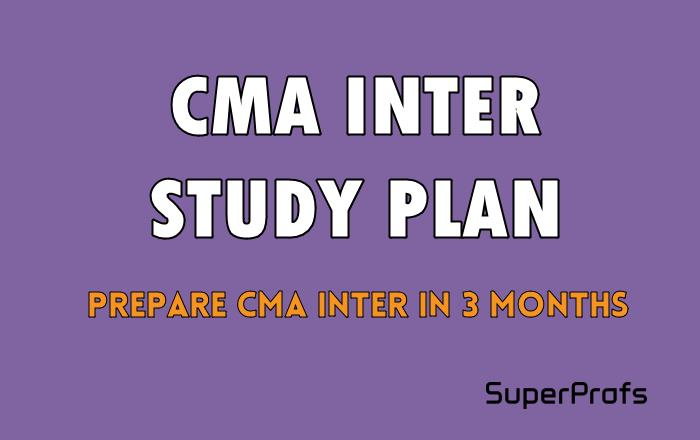 ICWA(CMA) INTER PREPARATION TIPS || 7795400014 / 15 JOIN CRASH / LONG TERM COURSE. HURRY.. LIMITED SEATS Learn the techniques from experts and gain the advantage to crack ICWA(CMA) INTER exam limited seats. Register Today.  Experienced faculty with relevant teaching background.  Practice tests, doubt removals, revising topics, solving questions every day and weekly MOCK TEST.  Covering full ICWA(CMA) INTER syllabus.  Individual attention.. Making individual to understand the subject from root.  Free study materials.  Excellent infrastructure  Appropriate learning environment.