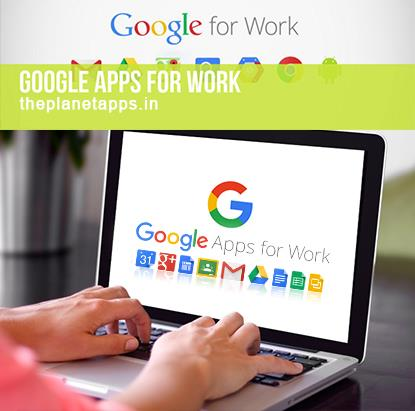 THE PLANET provide Google Apps authorized email service Noida, Mumbai, Chennai, Bangalore, Hyderabad, Delhi, Pune Gurgaon. FOR MORE INFORMATION VISIT OUR SITE.....http://theplanetapps.in/  email for work in delhi,  email for work in noida,  email for work in mumbai,  email for work in hyderabad,  email for work in gurgaon,  email for work in pune,  g suite for work in delhi,  g suite for work in noida,  g suite for work in mumbai,  g suite for work in hyderabad,  g suite for work in gurgaon,  g suite for work in pune,