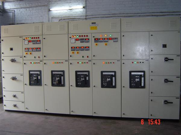 Hello We JJ Industries are the Prominent manufacturer  of various type Electrical Control Panels in Ahmedabad. We supply these Electrical control panel across India and Globe.  For Purchase and Inquiry  Drop your query below.
