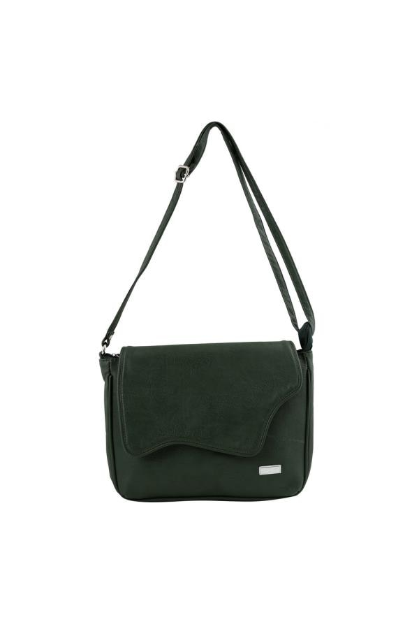 ladies handbags  women handbags manufacturer in delhi.