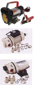FUEL TRANSFER PUMP MANUFACTURER FROM DELHI, INDIA.  CREATIVE ENGINEERS ARE MANUFACTURER OF FUEL TRANSFER PUMP FROM DELHI, INDIA.  THERE ARE MANY TYPES OF  AC-DC FUEL TRANSFER PUMPS A TYPE, B TYPE AND C TYPE WITH THE ADVANTAGE OF LOW NOISE, HIGH FLOW RATE, LONG LIFE  MANUFACTURE BY THE CREATIVE ENGINEERS IN DELHI, INDIA.  CREATIVE ENGINEERS ARE SUPPLIER & EXPORTERS OF FUEL TRANSFER PUMP FROM DELHI, INDIA.