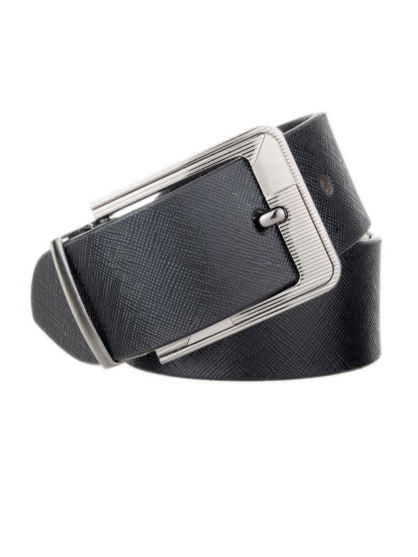 Mens Belts  leather belt manufacturer in delhi.