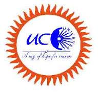 Best IAS And KAS Coaching Centre In Bangalore   UCC's former students today have occupied strategic positions in the corridors of power, both in State and Central level, serving as Deputy Commissioners and Directors in various administrative bodies, civil services like Indian Administrative Service, Indian Police Service, Indian Foreign Service and others Central and State Services, an accomplishment to be proud of!!!!!  For more information contact 9686664985/81/83