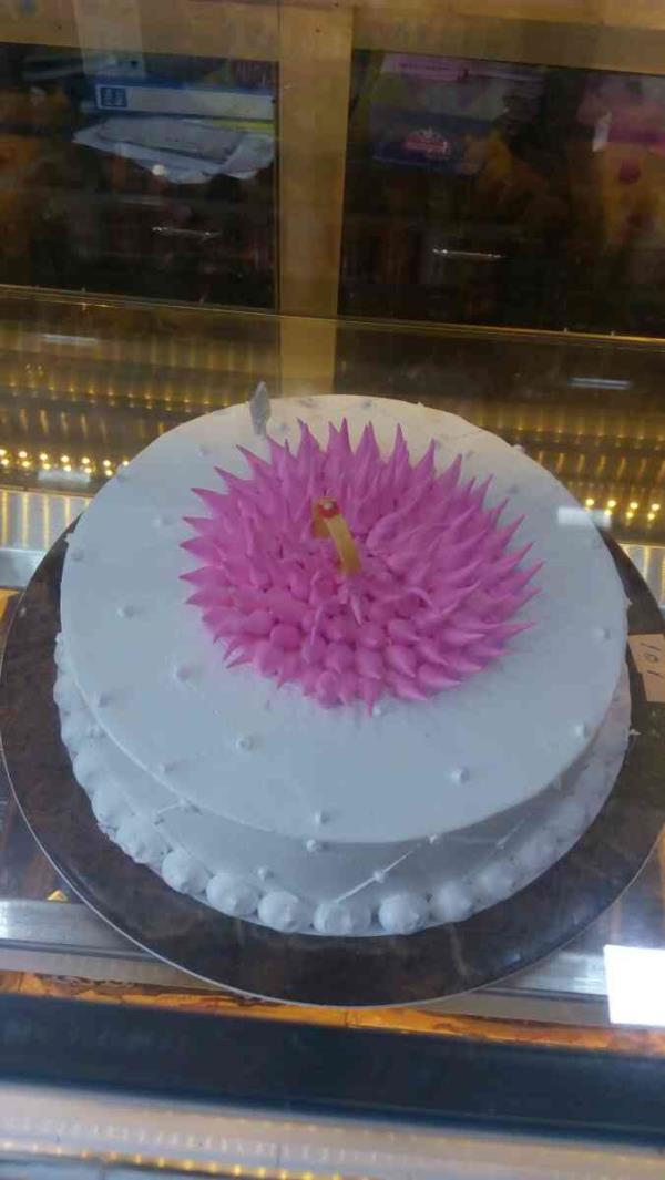 Monginis Cake Shop at Thane 02225970150 - by Monginis Cakeshop, Thane