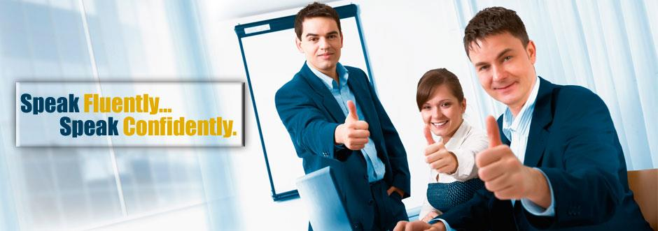 Best English Speaking Courses - By Sevenseas Edutech Trainers. 20, 000+ Students & Professionals Trained in 400+ Batches. 4.9/5 Rating. Courses from 1-6 Months. Call Us @ 011-47473737 Click to Know more : http://sevenseasedutech.in/other-c - by Sevenseas Edutech Pvt. Ltd., Delhi