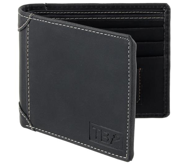 leather wallet for men  leather wallet manufacturer .