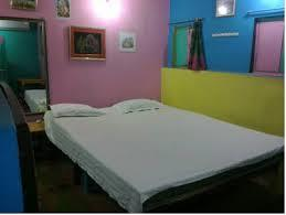 Boys PG in Sohna Road  Are you looking for a PG, or an A/C or non A/C Room for some days? Then you are at right place. Call us now and get a Room at Affordable Price.