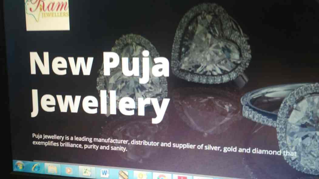 Best jewellery manufacturer in Jaipur Rajasthan India
