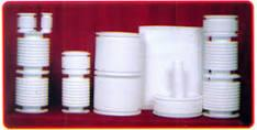 Manufacturer of PTFE Bellows in Mumbai  PTFE Bellows to our customers is Manufacturer in accordance with the industry approved norms, these products are used widely such as.