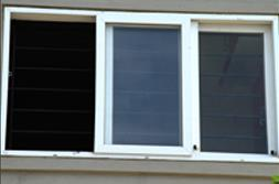 We offer Sliding Windows which will bring a touch of style and class to your house. Our Sliding Windows will not only enhance your ambience and ventilation, but will also seal dust and other pollutants coming inside through the windows. Our Sliding Windows are heat and UV resistant and will always allow the right amount of light to come inside. We are ahead of the race of the UPVC Windows Manufacturers because we offer customised sash heights of Sliding Windows.