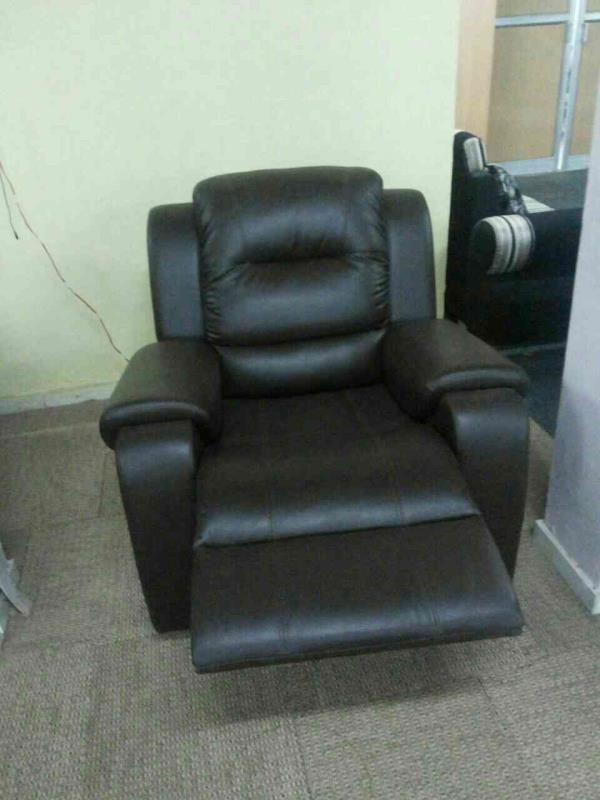 sofa chair in ahmedabad