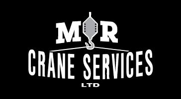 M R CRANES Also listing. Cranes On Hire Crane Service Providers Forklifts On Hire 24 Hours Cranes On Hire Hydra Cranes On Hire Hydraulic Cranes On Hire Mobile Cranes On Hire Zib Crane On Hire Cranes On Hire 10 Tons Hydra Cranes On Hire (10 Meters To 60 Meters) Telescopic Cranes On Hire Telescopic Cranes On Hire (201 Tons To 250 Tons) Hydraulic Mobile Cranes On Hire Hydraulic Telescopic Cranes On Hire Cranes On Hire 20 Tons 255 Blc Crane Rental & Service Cranes On Hire-Tata Franna Cranes On Hire