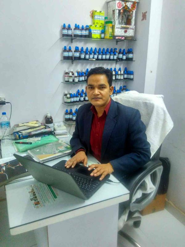 skin diseases like as psoriasis is one of the autoimmune disorder it's only cure by homoeopathic mode of treatment ..at.dr singh clinc