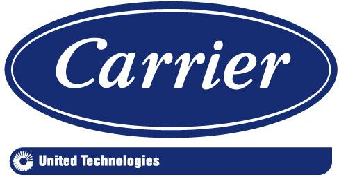 Carrier Ac Factory Authorised Dealers   We are the authorised sales & service dealer for Carrier Range of Airconditioners