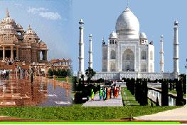 Yours Trip Shop  Book online now best and cheap holiday packages with Yours Trip Shop.  Visit : http://yourstripshop.com/domestic_tour.php - by Yours Trip Shop, Punjab