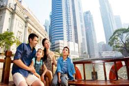 Yours Trip Shop  Book online cheapest and best Tour Packages in Singapore, Thailand and Tashkent & get special offer in packages. So book now and enjoy vacation.  Visit : http://yourstripshop.com/international_tour.php - by Yours Trip Shop, Punjab