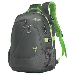 We are BAG SALE IN CHENNAI engaged in Bag Manufacturers in Chennai and BAG OFFER IN CHENNAI, Bag Wholesalers in ... best quality School Bag Dealers, Travelling Bag SPECIAL OFFERS ON BAGS IN CHENNAI Dealers-American Tourist er.