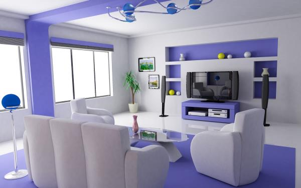 Interior WALL PANELING IN CHENNAI  Designers has been offering excellent interior designing services that INTERIOR DESIGNER CHENNAI comprise of House & Office Interior, interior designer renowned as interior ALUMINIUM FABRICATION IN CHENNAI designing company, interior design.
