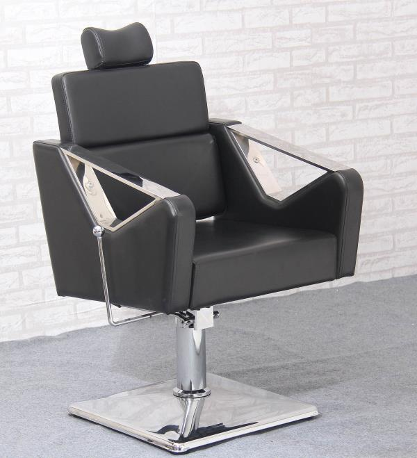 Be Happy with RBC SALON CHAIRS N FURNITURE