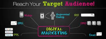 Being pioneers of the industry, we are engaged in providing Digital Marketing Services to the customers. Our offered services are highly acknowledged the customers for their remarkable features. These services are carried out by our diligent professionals using the best grade tools and advanced techniques. The provided services are performed as per the variegated needs of our precious clients. Moreover, the services provided by us, are executed by our highly experienced developers using modern techniques in order to provide fully satisfaction.  Increase leads, visibility, engagement & ROI for your business by our affordable 360° Digital Marketing Solutions, Training, Workshop & Digital Marketing on Demand (DMoD) services (Pay as you go). Consult with us & get the ball rolling.  SEO Kolkata PPC Kolkata Social Media Kolkata Local SEO Kolkata Email Marketing Kolkata Affiliate Marketing Kolkata Website Design Kolkata Bulk Messaging Whatsapp Messaging Voice Messaging Vedio Ad Design Virtual Telephony System Location Based SEO Services  Backed by rich industry experiences, we are highly engaged in offering an optimum quality SEO Services. Search engine optimization is the life and blood of internet marketing. SEO can enable our clients' business growth by many folds. Pour organization has been consistently delivering the best in class services in India with a strong dedicated task force comprising SEO experts, web designers and content developers. We provide you the highest rank on the Google's first page from over 10, 000 keywords (and growing). SEO guidelines are clearly understood before we implement them for our customer. We use only tested strategies to ensure 100% success to our clients. Sustainable and long term client agency relationship based on mutual trust and shared success.   SMO Services Our valuable clients can avail from us premium quality SMO Services. This service is performed as per the requirements of our precious clients so that we can gain maximum cl