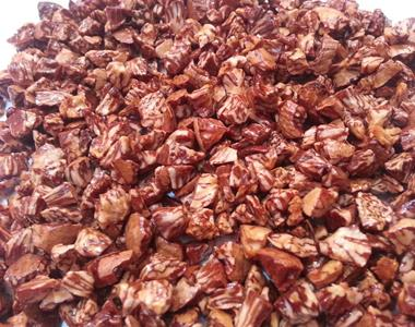 Mouth Freshner Manufacturer in Indore. We are the manufacturer of all type of Supari like Sweet Supari, Bon Supari, kesar Chip Supari, Kesar Tukda, Salai Supari, Chikney Suapri, Gulab Narm Suapri, Milkey Suapri Manufacturer in Indore.
