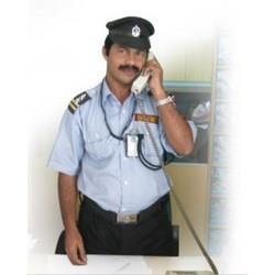 Best Corporate Security Service In Chennai   We provide security force for industrial premises that are efficient and fully reliable. The guards will take care of entry and exit and have clear knowledge about the emergency situations