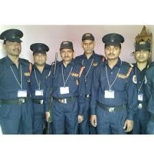 Best Factory Housekeeping Service In Chennai  Service Description: Banking on the skills of our qualified team of professionals, we are instrumental in rendering Industrial Security Service. This Industrial Security Service is provided by our talented professionals. Our service range is provided to different hotels and industries.