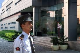 Apartment Security Guard Service In Chennai   Body Guard Services We know the value of human life and thus we offer the best Personal body Guards to our valued clients. Personal Body Guards offered by us are super trained and offer complete safety and security to our clients. The Body Guards under our wings are the best among all the Personnel Body Guards Service providers. We also train our.