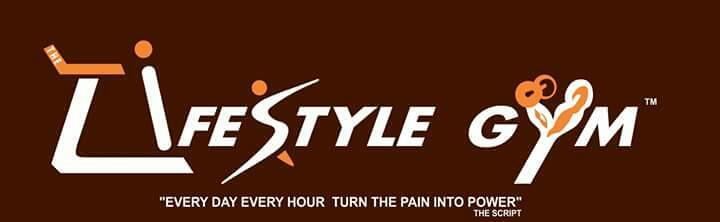 Lifestyle Gym in Vadodara, The Best Gym in Sama Savli Road.
