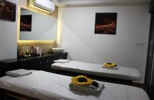 Best Thai Massage  Yep Spa and Salon is a Renowned Name for Best Thai Massage in Vadodara, Gujarat, India.  Yep Spa and Salon is a Renowned Name for Best Thai Massage in O.P.Road, Vadodara, Gujarat.