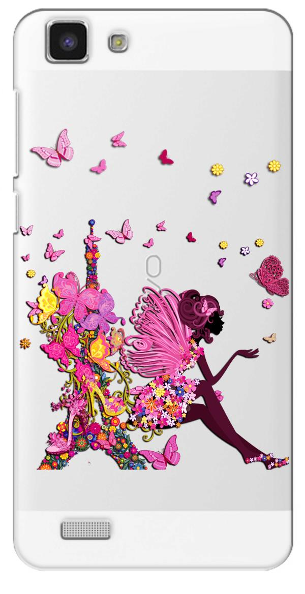http://snooky.com/Product/v/1825/Snooky_Printed_transparent_Silicone_Back_Case_Cover_For_Vivo_y27 - by Snooky - Customized Printing Solution, New Delhi