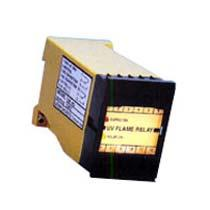 Flame Rod Amplifier Manufacturer in Mumbai  We design and Manufacture Burner Controllers, burner series controller, Furnace Controller, in standard as well as customized specifications. These Furnace Controller provide automatic control of all types of burners, boiler sequence controller.