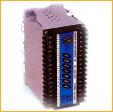 Manufacturer of Burner Sequence Controllers in Mumbai  Linear Systems is the Manufacturer of Burner Sequence Controllers offered by us are ideal for managing start-up of the burner in a safe manner and also monitor the flame continuously. We manufacture, export and supply an array of Burner Sequence Controllers that are backed by advanced technology for superb performance of oil and gas burners.  We have all types of products such as.  Flame Amplifier  Flame Rod Amplifier  UV Sensor And Amplifiers  Flame Sensors  Burner Sequence Controllers  Burner Controller  Sequence Controller  Flame Rod Sensor  Furnace Controller  Burner Series Controller