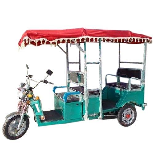 #Electric Rickshaw manufacture in Aligarh  #Electric Rickshaw manufacture in Allahabad  #Electric Rickshaw manufacture in Ambedkar Nagar  #Electric Rickshaw manufacture in Amethi  #Electric Rickshaw manufacture in Amroha  #Electric Rickshaw - by AG International @ 9810080501, Ghaziabad