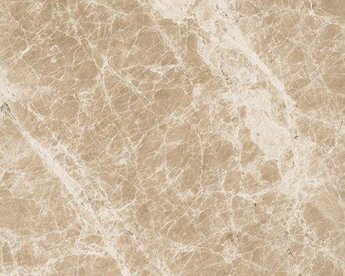 Granite Supplier in Delhi We are one of the leading dealers of granite and italian marbles in Delhi.