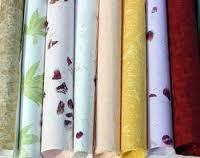 We are the Suppliers & Traders of Handmade papers which are rich in their designs & quality . Our Handmade papers are available in exclusive designs and patterns which consists of Batik Paper, Crocodile Design Paper, Embossed Paper, Flock Paper, Flower petals paper, Silk jute paper, marble design etc. Our handmade papers come in 80gsm to 400gsm thickness which are widel used in Paper Bags, Envelopes, Wedding Cards, Origami, Craft projects, Gift Wrapping, Box Making, Business Cards, Gift Articles etc