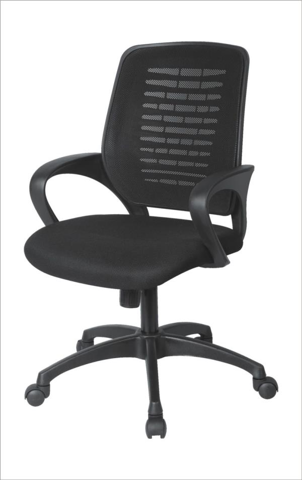 """Office Chairs Supplier In Mumbai:  we are the Consistent in making of """"Office Chairs"""" Supplier In Mumbai'. The office chairs designed by us are such that they can be used in an office or at a desk. Thus these 'Office chairs'are also used as computer chairs at home. The office chairs manufactured by us are further categorized as 'stylish office chairs', 'Modern office chairs'and 'comfortable office chairs'."""
